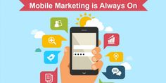 New Technology: Mobile Marketing Trends 2015 - How To Increase Mobile Marketing? ----------------------------------------------------- Create your mobile app. Local Advertising, Advertising Networks, Mobile Advertising, Marketing Software, Digital Marketing Services, Mobile Marketing, Content Marketing, Mobiles, Wordpress