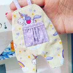 Tilda Toy, Little Sisters, Biscuit, Baby Dolls, Doll Clothes, Crafts, Sewing Doll Clothes, Girl Doll Clothes, Doll Stuff