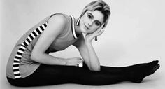 Remembering the complicated life of '60s icon Edie Sedgwick, on her birthday