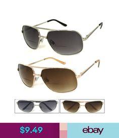 2e698478df4 Frame Glasses Metal Aviator Polarized Sunglasses for Men Women UV 400 -  Silver - CG17Y0OXQO6