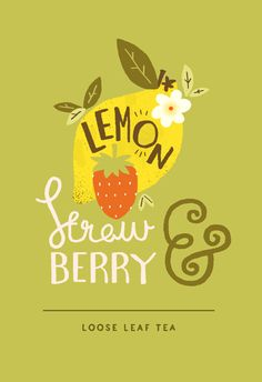 Steph_Baxter_Lemon_Strawberry_Tea