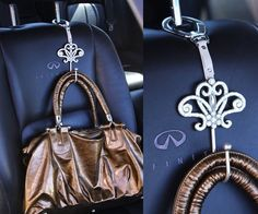 nice Need the perfect gift for the girl who has everything? Car interiors