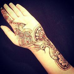 henna tattoo, henna design, bridal henna, mehandi, mehndi, design, body art  #makeupbysehar
