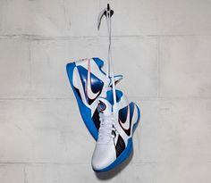 Nike Basketball 'EPIC' - KD III