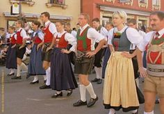 AUTRICHE-Tyrol