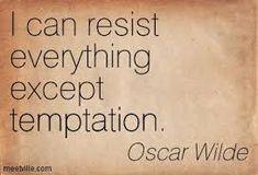 Αποτέλεσμα εικόνας για quotes oscar wilde