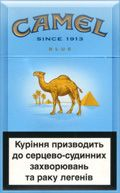 ^^Buy cigarretes - Link above ^^^studios cigarette canadian price of heating oil, printable maverick cigarette coupons, cheap Vogue cigarettes USA, much does pack marlboro cigarettes cost finlandia pharmacy natural health, Cost Of Cigarettes, Cheap Cigarettes Online, Winston Cigarettes, Glasgow Ky, Philippines Country, Vietnam Map, Liverpool Transfer, Marlboro Cigarette, Smoking Causes