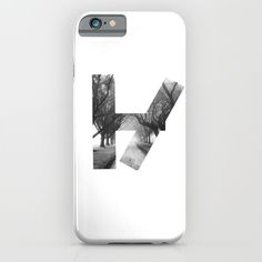 TWENTY+ONE+PILOTS+DESIGN+2+iPhone+&+iPod+Case+by+Guesswho+-+$35.00