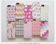 Gadgets & Cases