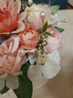 Handmade Products, Table Decorations, Furniture, Home Decor, Decoration Home, Room Decor, Home Furnishings, Home Interior Design, Dinner Table Decorations