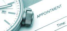 10 Best Online Appointment Scheduling Software   WebSurfMedia