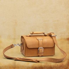 Every man should have a well-stocked Dopp kit. $147.00