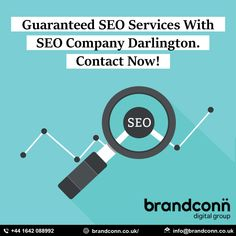 In the competitive environment, it is important that a business adopts smart SEO and social media strategies to help its website get the attention. This can be done very easily with the help of an SEO company Darlington that will use almost all the platforms to help you get hold of the digital audience. Seo Services Company, Seo Company, Traffic Analysis, Seo Help, Website Ranking, Seo Strategy, Search Engine Optimization, Platforms
