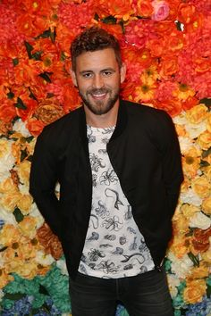 'Bachelor' Nation Reacts To Nick Viall Being 'The Bachelor' & Everyone Is…