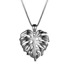 Hawaiian Jewelry Flower