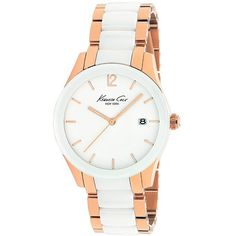 Reloj Kenneth Cole IKC4739