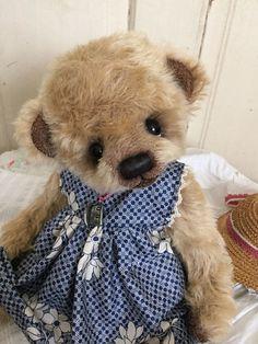 http://thekidsandteddytoo.com/new-bears.php