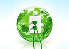 Green Benefits of Cloud Computing