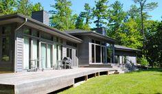 15 Berkshire Heights Rd, Great Barrington MA 01230 | Berkshires Property Listing 215490