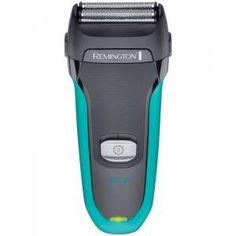 Foil Shaver, Best Shave, Electric Razor, Close Shave, Shaved Head, Brush Cleaner, Pop Up, Led, Shaving