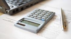 ¿Qué necesito saber para desgravarme facturas?