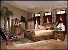 http://www.arab-bedroom.com/2014/04/blog-post_25.html Bedroom Light Fixtures, Bedroom Lamps, Bedroom Lighting, Awesome Bedrooms, Modern Bedroom, Fancy, Furniture, Home Decor, Homemade Home Decor
