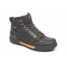 Forsake Footwear #getitatgetzs