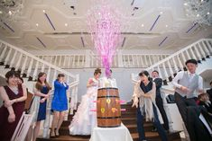 Photography: Altavista Garden #余興 #黒ひげ危機一髪 Saitama, Diy Wedding, Bridal, Photography, Weddings, Instagram, Photograph, Fotografie, Wedding