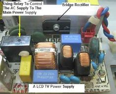 20 best how to repair smps power supply images isolationall readers of the smps repair guide ebook have this in common\u2026they all want to save time and money by learning how to fix switch mode power supplies as