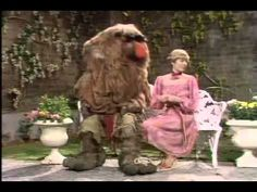 ▶ The Muppet Show S01e14 - Sandy Duncan - YouTube