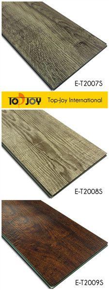 Wooden vinyl click flooring provide for you. Click Flooring, Vinyl Sheet Flooring, Vinyl Sheets, Floor Design, Home Decor, Decoration Home, Room Decor, Home Interior Design, Home Decoration