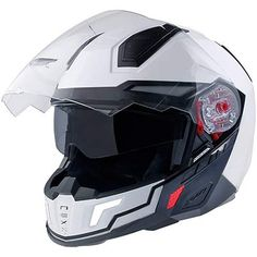 Nexx X40 adventure motorcycle helmet, available from ForMotorbikes.com with FREE UK delivery and worldwide shipping.    It's a full face, it's an open face, it's everything you want it to be and more.