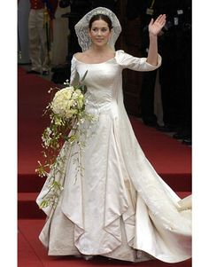 \Princess Mary of De