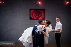 Fotografia ślubna Rzeszów, wedding photography