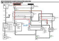 E36 Fan Wiring Diagram 123freewiringdiagramsdownload