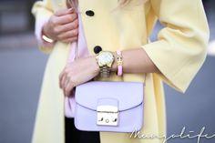 Mungolife Blog, Hermes bracelet