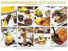 Food Photography – French Cuisine in Neuchatel Good Job, Gourmet Recipes, Food Photography, Food Porn, Diy Crafts, Ethnic Recipes, Vacation, Make Your Own, Homemade