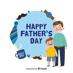 Wish You A Very Happy Fathers Day With Happy Fathers Day GIF 😍 :) 💜❤️💜❤️💜❤️ 😍 :) #HappyFathersDayGIF #HappyFathersDayGIFImages #HappyFathersDayGIFFunny #HappyFathersDayGIFFreeDownload #HappyFathersDayGIFForWhatsapp Fathers Day Images Quotes, Happy Fathers Day Images, Happy Father Day Quotes, Dad Quotes, Happy Fathers Day Greetings, Father's Day Greetings, Father Cartoon, Fathers Day Banner, Father's Day Greeting Cards