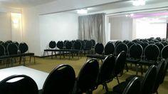 Eventos enpresariales. Salón de eventos Casa Eventos by Carpal.  809 806 1111 Santiago. RD.