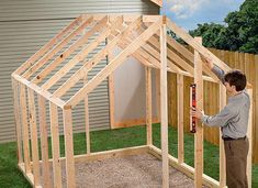 """Fantastic """"greenhouse wedding"""" info is offered on our internet site. Take a look and you will not be sorry you did. Greenhouse Frame, Diy Greenhouse Plans, Small Greenhouse, Greenhouse Wedding, Homemade Greenhouse, White Clematis, Wooden Greenhouses, Temporary Structures, Grow Lights"""