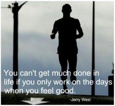 with fibro not much gets done!!!