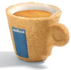 The edible java cup. Purrrrrrfect! http://www.sardi-innovation.com/archives/portfolios/portfolio-4