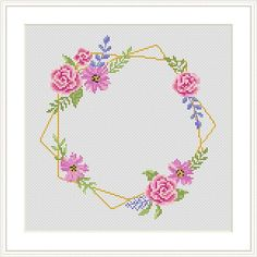 Cross Stitch Fruit, Cross Stitch Rose, Cross Stitch Borders, Cross Stitch Flowers, Cross Stitch Designs, Cross Stitch Embroidery, Cross Stitch Patterns, Needlepoint Designs, Pattern Pictures