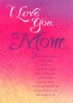 Happy Mothers Day Images Religious 2018 Free Download For Tablet Wish You Birthday