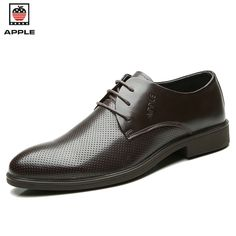 #aliexpress, #fashion, #outfit, #apparel, #shoes https://alitems.com/g/1e8d114494be2dda88be16525dc3e8/?ulp=http%3A%2F%2Fs.click.aliexpress.com%2Fe%2FJURFEun6e