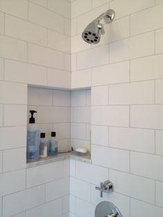 master bath niche photo masterniche.jpg