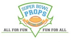 super bowl props betting game results