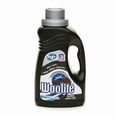 014d049d57b Woolite for Dark clothing reviews - with opinions about whether the high  price is worth it