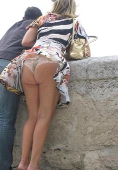 blowing dress porn up wind womens Nude girl wresling desi indian girl with white guy indiandesivideo com.