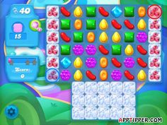 LETS GO TO CANDY CRUSH SODA SAGA GENERATOR SITE!  [NEW] CANDY CRUSH SODA SAGA HACK ONLINE 100% WORKS FOR REAL: www.online.generatorgame.com Enable Unlimited Moves and Boosters Max Power Up and Unlock Charms: www.online.generatorgame.com Also Add up to 999999 amount of Gold Bars and Lives! All for Free: www.online.generatorgame.com Please Share this real working hack online method guys: www.online.generatorgame.com  HOW TO USE: 1. Go to >>> www.online.generatorgame.com and choose Candy Crush…